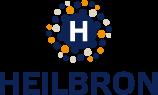 Heilbron logo